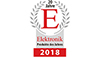 rtb2004 получил награду Elektronik 2018 —  Продукт года