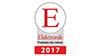 rth1004-b242 получил награду Elektronik 2017 — Продукт года