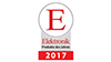 rth1002 получил награду Elektronik 2017 — Продукт года