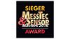 rth1002 получил награду  MessTec & Sensor Masters Award 2016