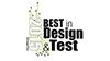 rte1052 получил награду DesignCon 2015 — Лучший прибор