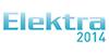 rte1052 удостоен премии  Elektra 2014 — Продукт года