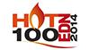 rte1052 получил награду  EDN 2014 — Лучшие 100 продуктов