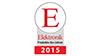 rte1052 удостоен премии  Elektronik 2015 — Продукт года