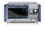 Анализатор фазовых шумов