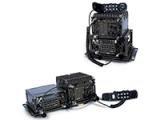 Тактические системы радиосвязи