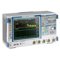 Осциллограф цифровой до 500 МГц