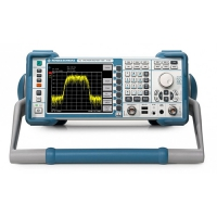 Анализатор спектра до 18 ГГц