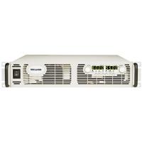 Источник питания TDK-Lambda GEN 400-13-3P400