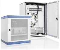 Цифровая транкинговая система радиосвязи Accessnet-T IP