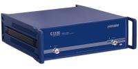Векторный анализатор цепей Planar С1220
