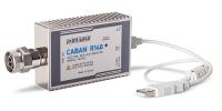 Векторный рефлектометр Planar Caban R140