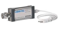 Векторный рефлектометр Planar Caban R54