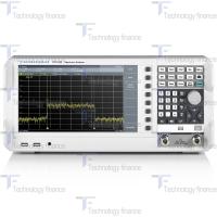 Опция сложных измерений R&S FPC-K55