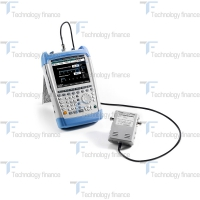 Направленный датчик мощности R&S FSH-Z44