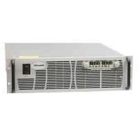 Источник питания TDK-Lambda GEN-1000-10-3P400