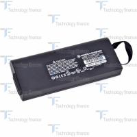 Аккумуляторная батарея Li-Ion R&S HA-Z204