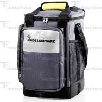 Мягкая сумка для переноски R&S HA-Z220