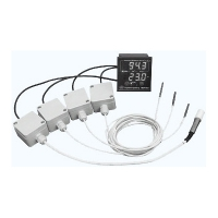 Термогигрометр ИВА-6Б2-К