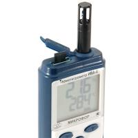 Термогигрометр ИВА-6Н