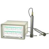 Гигрометр стационарный ИВГ-1 /8-Т-8Р-8А-Е