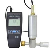 Электронный гигрометр ИВГ-1 К-П-1