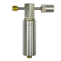 Электронный гигрометр ИВГ-1 Н-01-Д2