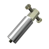 Электронный гигрометр ИВГ-1 Н-02-Д1
