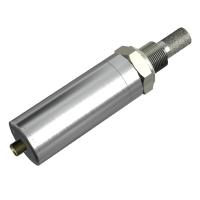 Электронный гигрометр ИВГ-1 Н-03-Д1