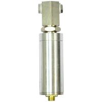 Электронный гигрометр ИВГ-1 Н-05-Д1