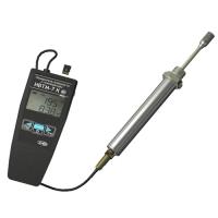 Термогигрометр ИВТМ-7 К-1