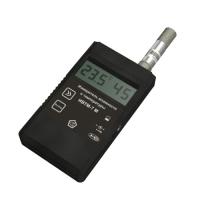 Термогигрометр ИВТМ-7 М 3-Д
