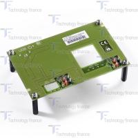 Калибровочная плата для измерений мощности R&S RT-ZF20
