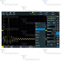 Генератор сигналов произвольной формы R&S RTB-B6
