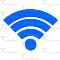 Беспроводная сеть R&S RTH-K200
