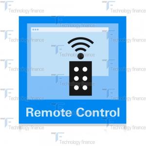 Дистанционное управление R&S RTH-K201