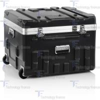 Кейс для перевозки осциллографов и аксессуаров R&S RTO-Z4