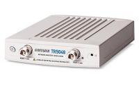 Векторный анализатор цепей Planar TR5048