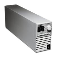 Источник питания TDK-Lambda ZUP 60-3.5