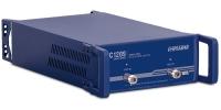 Векторный анализатор цепей Planar С1209