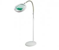 Напольная лампа VKG L-81