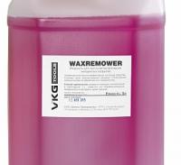 Чистящее средство ESD WAXREMOVER