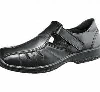 Антистатические туфли ALEX