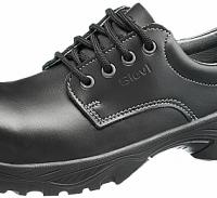 Антистатическая обувь AUTO