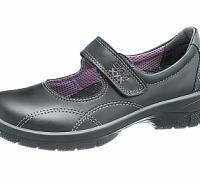 Антистатическая обувь Ballerina