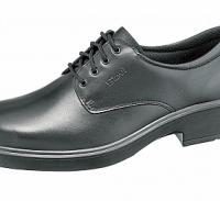 Антистатические туфли Cable