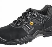Антистатическая обувь DEN