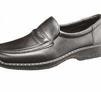 Антистатическая обувь Key