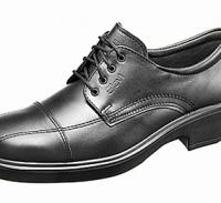 Антистатические туфли PRO