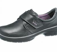 Антистатическая обувь Petra